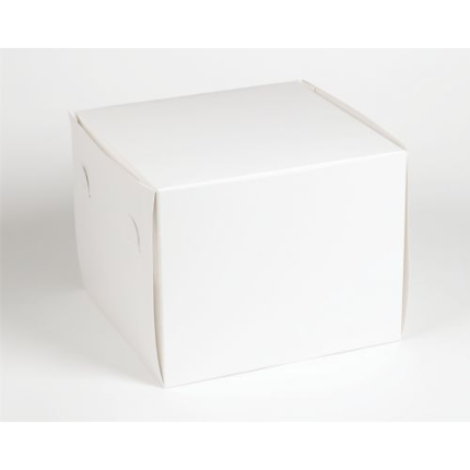 10x10x8 Standard