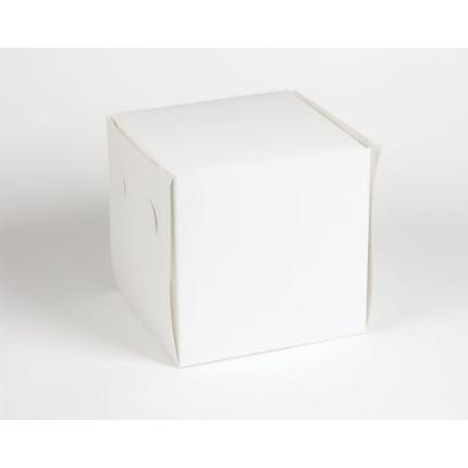 8x8x8 Standard
