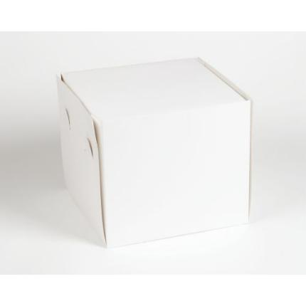 9x9x8 Standard