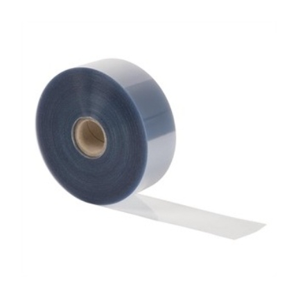 Clear Band 0.125mm x 2 In