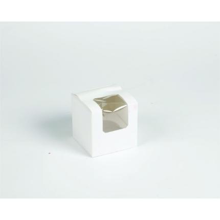 1 Cupcake Box
