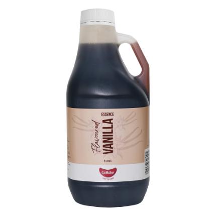 Vanilla Essence 2L