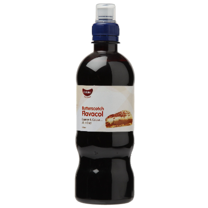 B/scotch Flavacol 500ml