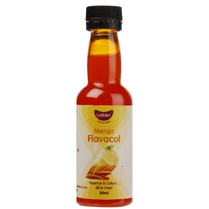 Mango Flavacol