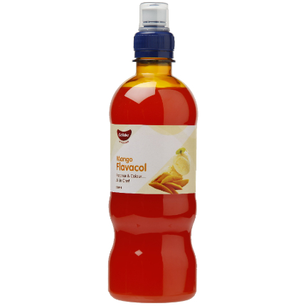 Flavacol Mango - 500ml