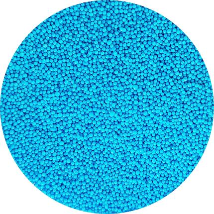 100s & 1000s Blue - 1Kg