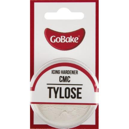 Tylose CMC 4g