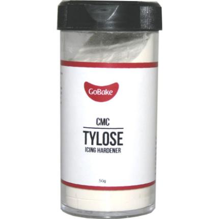 Tylose CMC 50g
