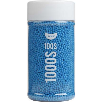 100s & 1000s Blue - 75g
