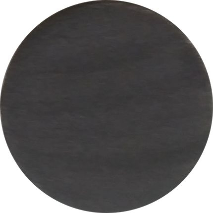 Pearl Lustre Dust Black -
