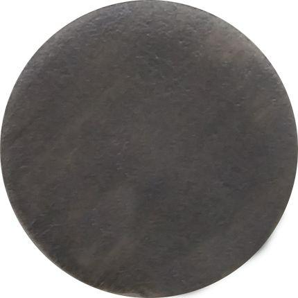 Dark Silver 1Kg
