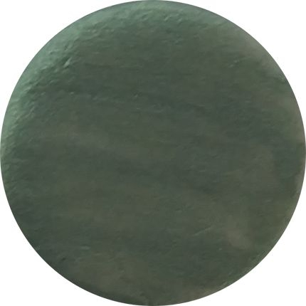 Pearl Lustre Dust Green -