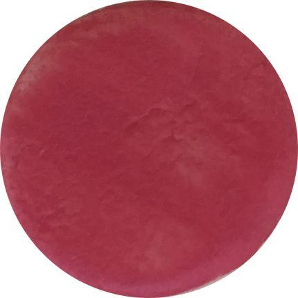 Pink 1Kg