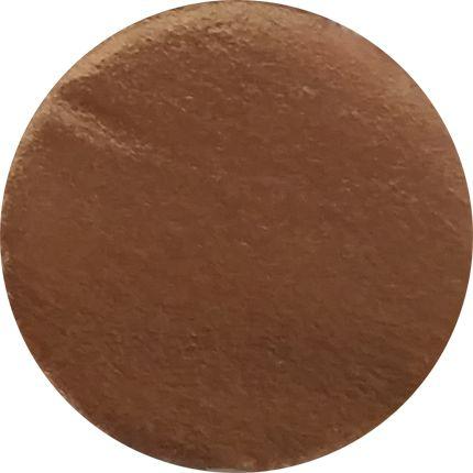 Pearl Lustre Dust Bronze
