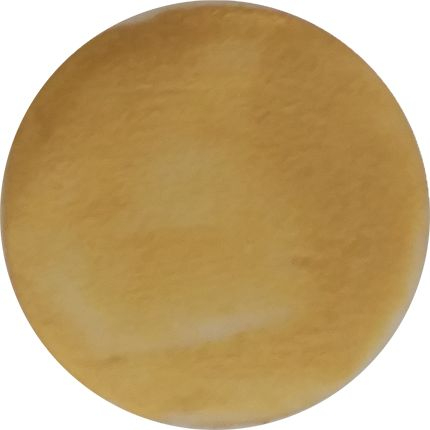 Pearl Lustre Dust Gold Sh