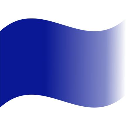 Lake Blue - 1Kg
