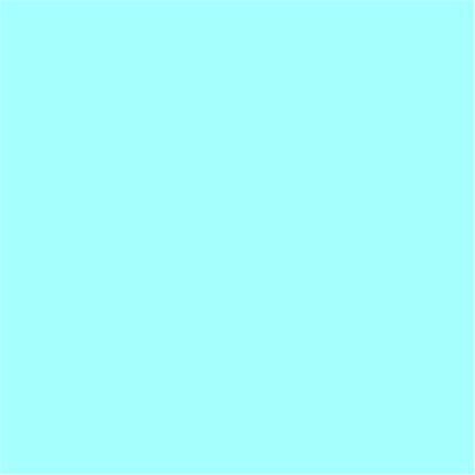 4mm Masonite Blue Square