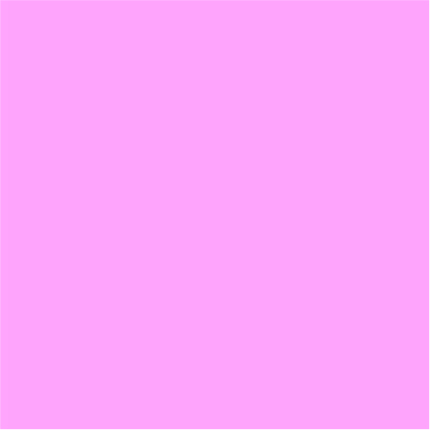 4mm Masonite Pink Square
