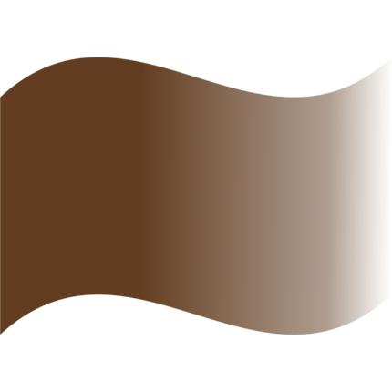 Caramel Powder Colour