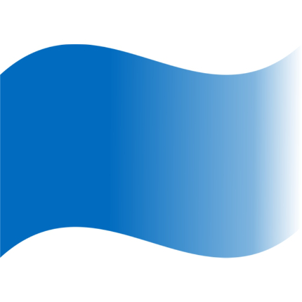Brilliant Blue 1Kg