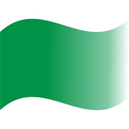 Powd Colour Green E102/13