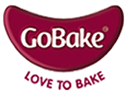 GoBake | Love to Bake