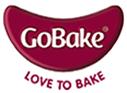 GoBake