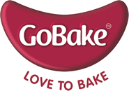 GoBake | Love to Bake